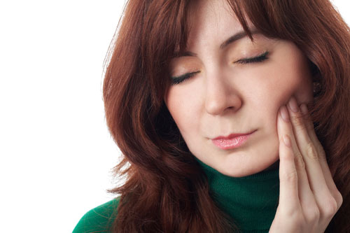 Florence pain free emergency dentist